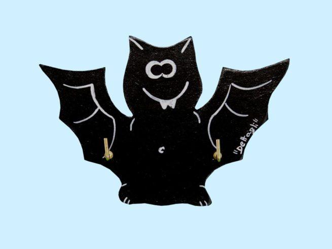 appendino pipistrello
