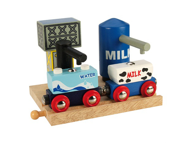 accessori pista per le auto, treni , ferrovia di legno, per gli amanti delle macchine, track for cars, wooden railway, for car lovers, bigjigs toys