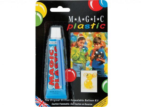 palloncini magici, cristal ball, palloncini modellabili,balloons, magic crystal ball, balloons modeled,