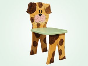 sedietta in legno per bambini, complementi per camerette, banco scuola, arredo bimbo, creazioni dettagli cagliari,sedietta wooden children's, accessories for children's rooms, school bench, baby furniture, creations details cagliari,