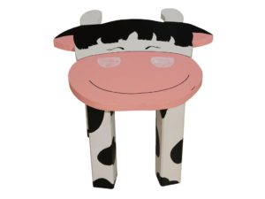 sgabello panchetto mucca, regalo ideale per bambino , accessorio per la cameretta,mucca da collezione,dettagli cagliari,cow stool stool, ideal gift for baby accessory for the bedroom, cow collectibles, cagliari Details