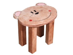sgabello panchetto orso, regalo ideale per bambino , accessorio per la cameretta,orso da collezione,dettagli cagliari, stool stool bear, ideal gift for baby accessory for the bedroom, bear collectibles, cagliari Details