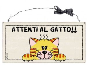 "targhetta artigianale con dedica agli amici , regalo per amanti dei gatti e dei cani, vendita online oggeti con gatti e cani , creazioni ""Dettagli"" Cagliari ,nameplate crafted with a dedication to friends, gift for lovers of cats and dogs, online sale Objects with cats and dogs, creations ""Details"" Cagliari,"