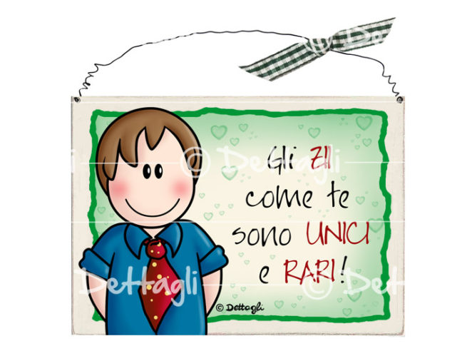 uomo con cravatta, targhetta con dediche , frasi simpatiche e spiritose, targa con gufi, targa per porta, targa personalizzata,placca per porta, creazioni dettagli, plate with dedications, phrases, funny and witty, with owls plate, license plate for the door, personalized license plate, plate for door, creations details