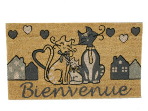 zerbino gatto, tappeto micio, gattino , gatti da collezione,cat mat, rug, cat, kitten, cats collection