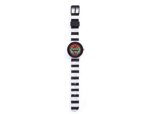 orologio da polso per bambini djeco dd00423