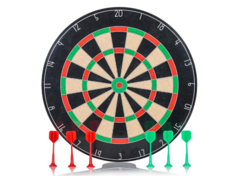 darts, magnetic darts, a game for children and adults, dardi,freccette magnetiche, un gioco per grandi e piccini