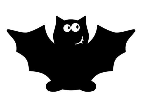 tazza personalizzabile con pipistrelli tazza con nome,tazza per halloween , oggettistica con pipstrelli, oggettistica per halloween creazioni dettagli cagliari,mug customized with bats mug with name, mug for halloween, with pipstrelli objects, gifts for halloween creations details Cagliari,