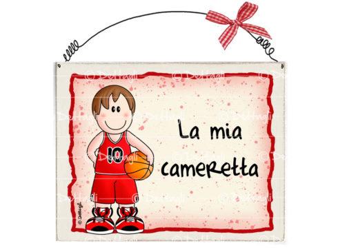 targa personalizzabile con il nome squadra di calcio, regalo per tifoso, creazione Dettagli cagliari,plaque personalized with the name of the football team, gift for a fan, creating Cagliari Details,