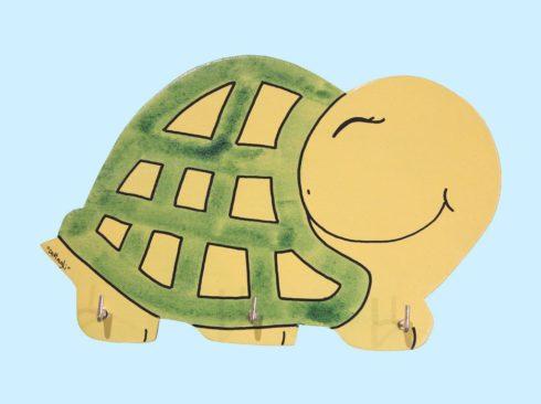 appendino tartaruga