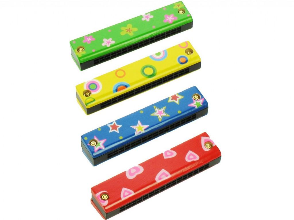armonica colorata per bambini, strumenti musicali per bambini,harmonic color for children, musical instruments for children,bigjigs toys