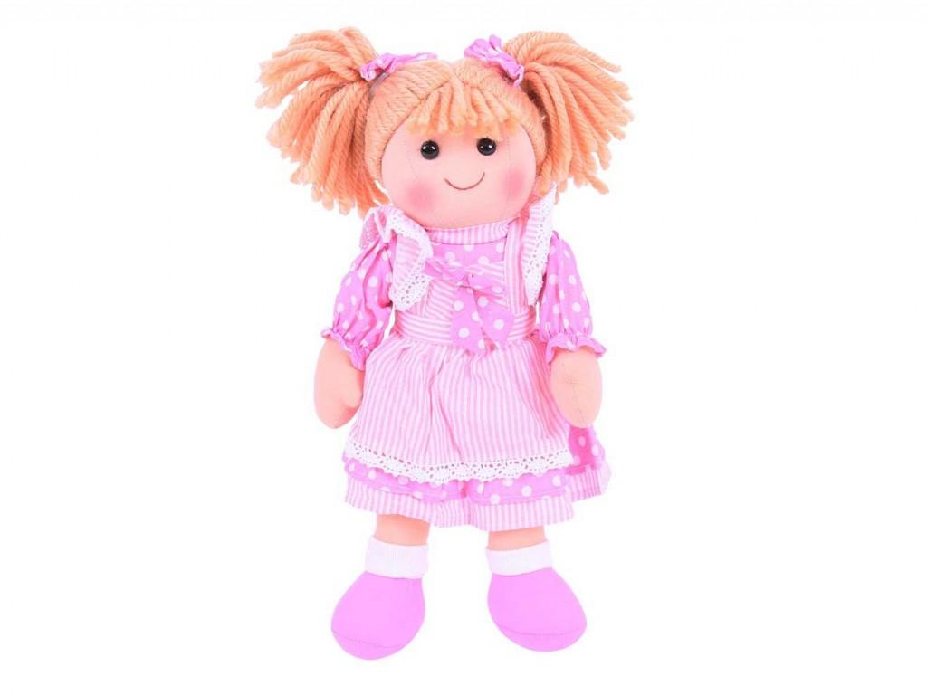 regalo ideale per bambine dolci e tenere