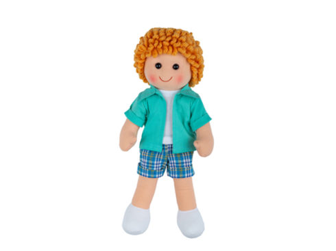 regalo ideale per piccole principesse,ideal gift for little princesses, bigjigs toys