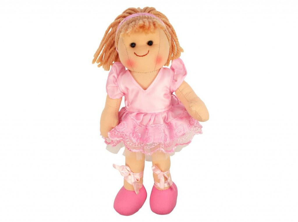 bambola ballerina danzatrice ,tutu'