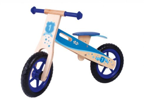 bicicletta senza ruote, bici per l'equilibrio, gioco educativo ,bigjigs toys,bike without wheels, bicycle for balance, educational games, toys bigjigs