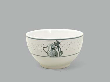 tazze per la famiglia,tazza mug con gattini, ceramiche con i gatti, oggettistica con gatto,mug with kittens, cats with ceramics, objects with cat