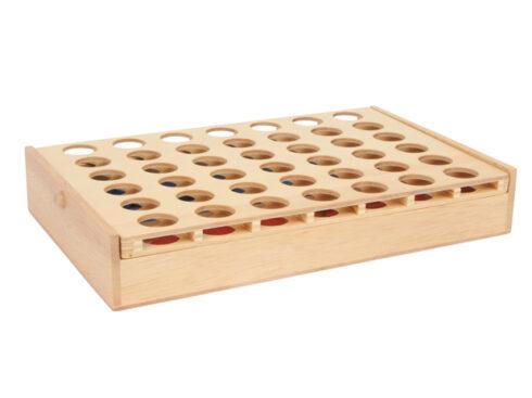 giochi tradizionali da tavolo