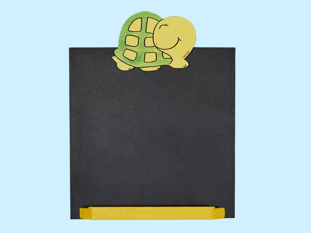 lavagna tartaruga