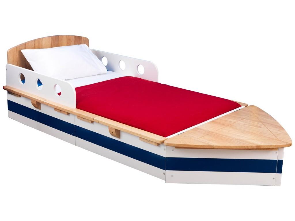 mobili colorati e spiritosi per camerette piccoli piloti, dormire in barca, letti spiritosi,colorful and funny furniture for bedroom small pilots, sleep on the boat, witty beds,kidkraft