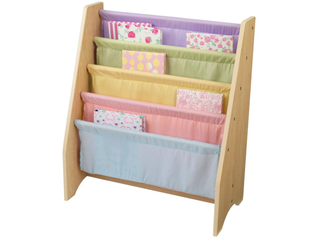 porta libri, complementi per camerette,accessori per bambini,mobili per camerette, prima infanzia,brings books, accessories for children's rooms, baby accessories, furniture for children rooms, early childhood,kidkraft