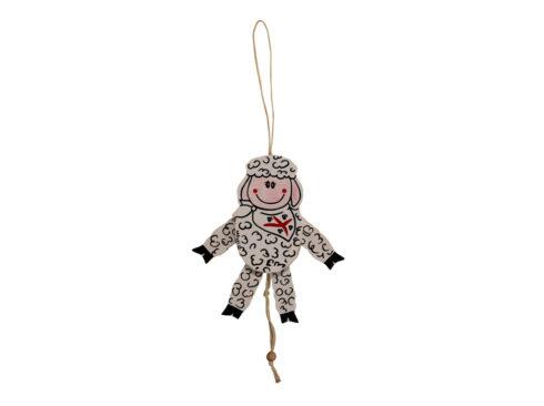 marionetta artigianale ,giocattoli tradizionali, pecora da collezione, creazioni dettagli cagliari,puppet craft, traditional toys, sheep collectible creations details cagliari,