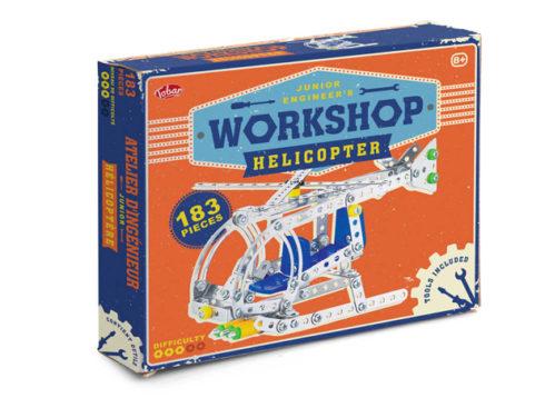 set creativi, passatempi creativi, modellismo, costruzione auto, moto, meccano,,Sept. creative, creative leisure, model, building cars, motorcycles, Meccano,