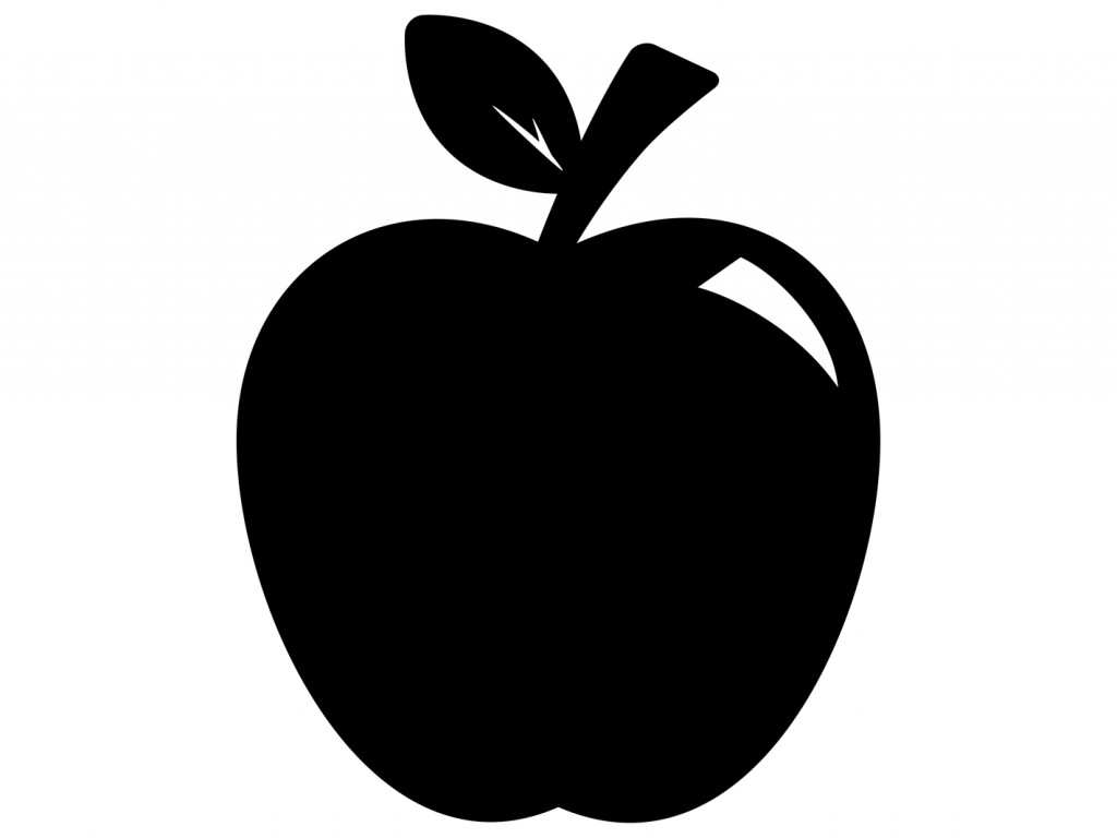 "lavagna adesiva , simil ardesia,adesivo per muro,mela decorativa,mela adesiva,vendita online oggettistica frutta, creazioni ""Dettagli"" Cagliari,blackboard sticker, like slate, wall sticker, decorative apple, apple sticker, buy online gifts fruit creations ""Details"" Cagliari"