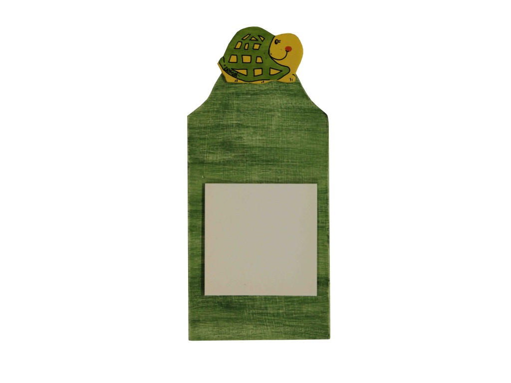 brings added notes, turtle collectible objects with turtles