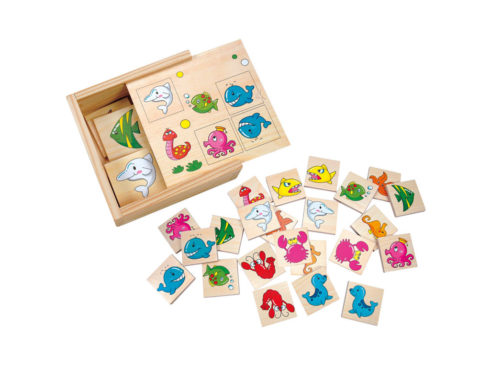 gioco della memoria, memory, giocattoli didattici per bambini con handicap,memory game, memory, educational toys for children with disabilities, bino