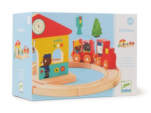 pista in legno per il treno, ferrovia di legno, per gli amanti delle macchine, track for cars, wooden railway, for car lovers