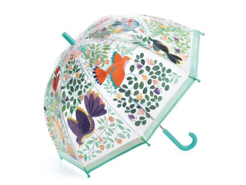 ombrello per bambini djeco dd04804