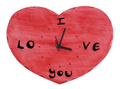regalo per san valentino i love yuo innamorati pazzi lezioni d'amore