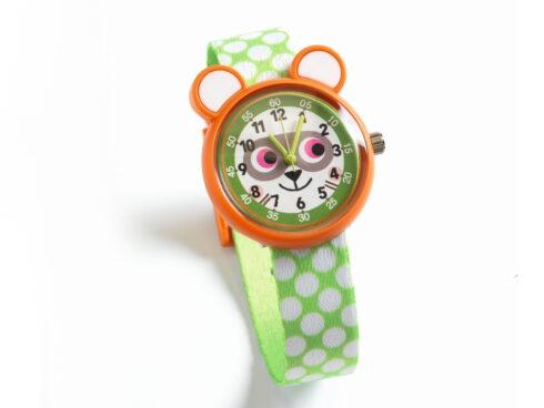 orologio da polso per bambini dd00427