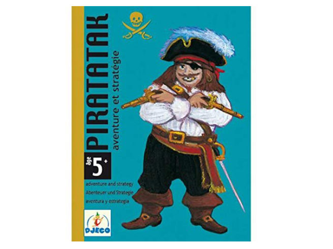 Gioco di carte, gioco di strategia, gioco di pirati, Card game, strategy game, pirate game, dj05113