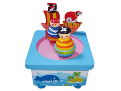 fantastico carillon musicale, giocattoli in legno,magica musica,Fantastic music cassette, wooden toys, magic music