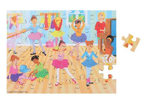 puzzle in legno per bambini piccoli, pic nic , famiglia di orsetti,gioco per la concentrazione e l'osservazione , bigjigs toys,wooden puzzles for children, picnics, family of teddy bears, play with concentration and observation, bigjigs toys,
