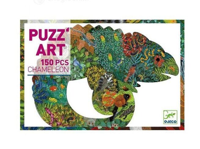 puzzle creativi per ragazzi dj07655