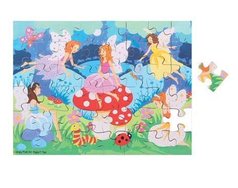 puzzle in legno per bambini piccoli, pic nic , famiglia di orsetti,gioco per la concentrazione e l'osservazione , bigjigs toys,wooden puzzles for children, picnics, family of teddy bears, play with concentration and observation, bigjigs toys,