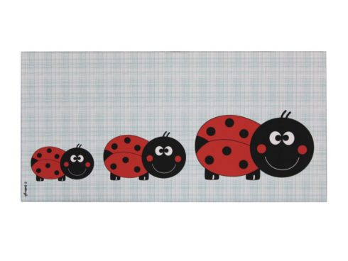 quadro personalizzato, quadro con nome,coccinelle da collezione,quadri per camerette, quadri per bambini , clip art , creazioni Dettagli Cagliari,framework personalized picture with name, ladybugs collectibles, paintings for children's rooms, paintings for children, clip art, creations Details Cagliari,