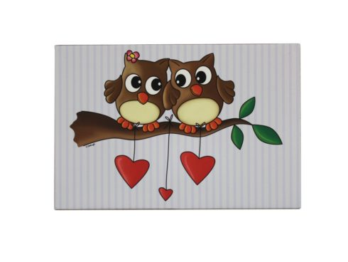 quadro personalizzato, gufo simpatico, gufi da collezione , quadri per camerette, quadri per bambini , clip art , creazioni Dettagli Cagliari,custom framework, cute owl, owls collectibles, paintings for children's rooms, paintings for children, clip art, creations Details Cagliari,