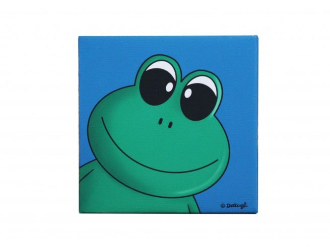 quadro personalizzato artigianale, quadro con rane,rane da collezione,quadri per camerette, quadri per bambini , clip art , creazioni Dettagli Cagliari,custom framework craft picture with frogs, frogs, collectibles, paintings for children's rooms, paintings for children, clip art, creations Details Cagliari,