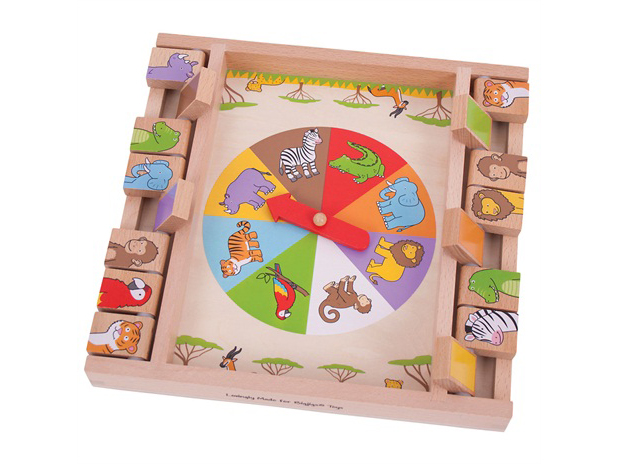 giochi tradizionali di concentrazione e abilità , far saltare la pulce,traditional games of concentration and skill, to blow up the flea,bigjigs toys