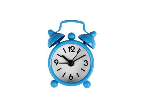 sveglia da viaggio,travel alarm clock, svegli colorata