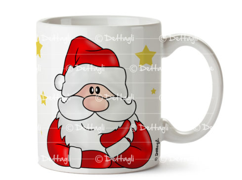 oggettistica personalizzata , personalizzabile vendita online, tazza personalizzabile con nome, creazioni dettagli cagliari,customized items, customizable online sales, mug personalized with name, details creations cagliari,