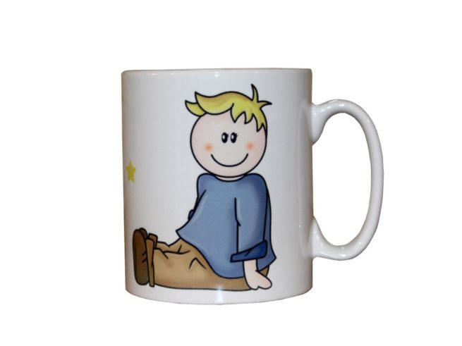 tazza mug per bambino , tazza con nome, tazza personalizzabile, ceramica personalizzata,tazza con foto,articolo artigianale , creazione dettagli,mug cup for baby name mug, personalized mug, personalized ceramic mug with photos, handicraft article, creation details