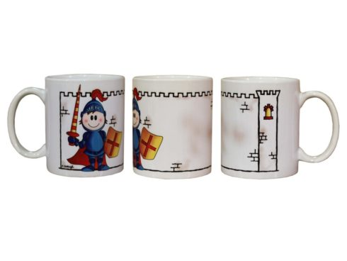 tazza bimbo ,oggettistica personalizzata , personalizzabile vendita online, tazza personalizzabile con nome, creazioni dettagli cagliari,customized items, customizable online sales, mug personalized with name, details creations cagliari,