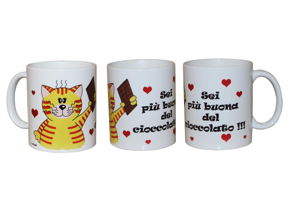 tazza gattino, ceramiche spiritose con gatti , frasi divertenti, dediche , scritte personalizzate, creazioni dettagli cagliari,kitty cup, ceramic spirits of cats, funny phrases, dedications, written custom creations details cagliari,