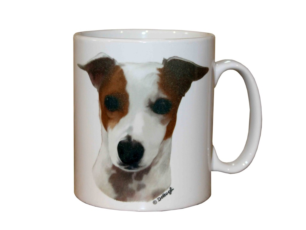 tazza mug con cane , cani di razza, tazza personalizzabile, ceramica personalizzata,tazza con foto,articolo artigianale , creazione dettagli,mug with dog, purebred dogs, customizable mug, personalized ceramic mug with photos, article craft, creation details