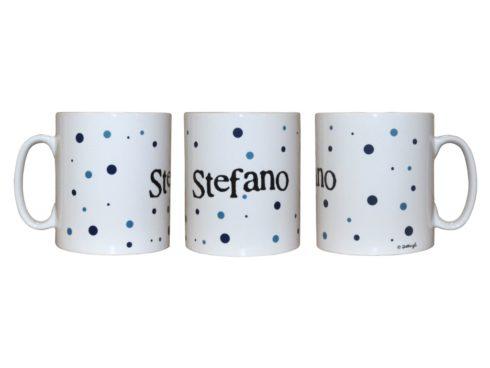 tazza mug con nome, tazza personalizzabile, ceramica personalizzata,tazza con foto,articolo artigianale, creazione dettagli,mug with name, personalized mug, personalized ceramic mug with photos, article craft, creation details,
