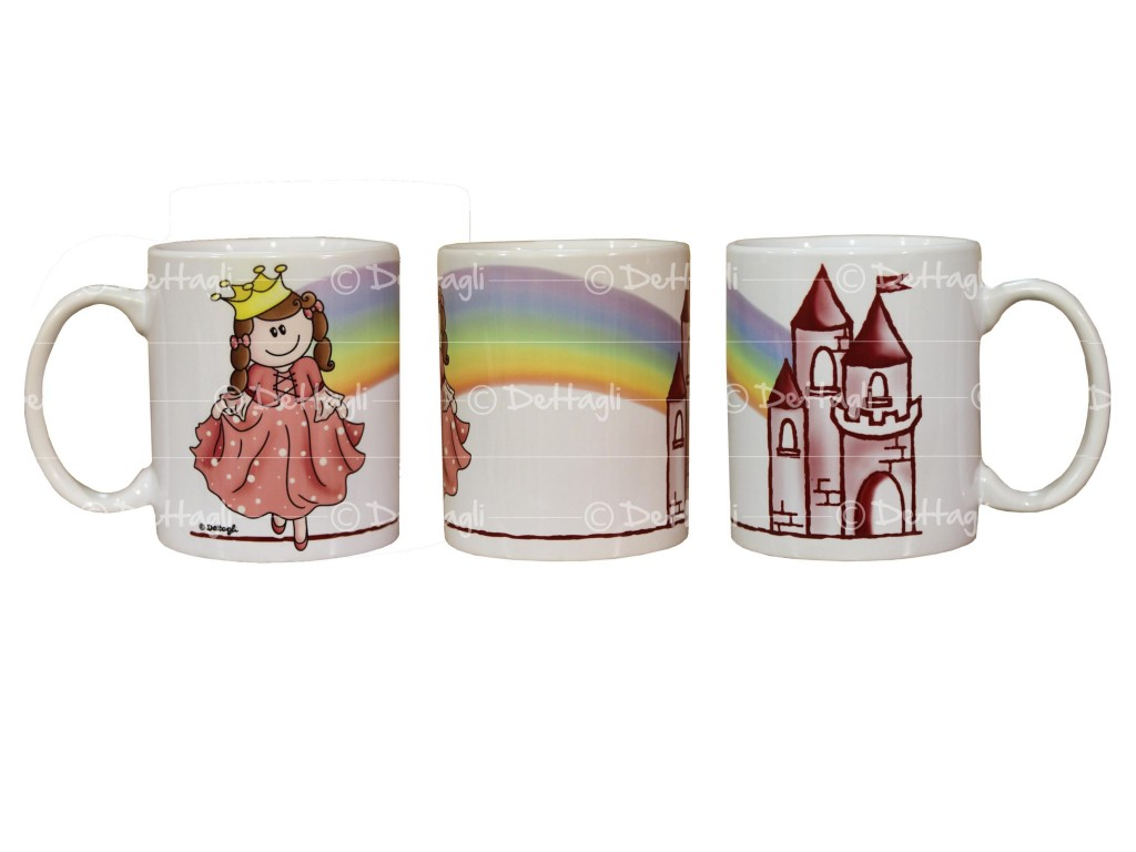 oggettistica con principesse, tazza mug per bambina , tazza con nome, tazza personalizzabile, ceramica personalizzata,tazza con foto,articolo artigianale , creazione dettagli,objects with princesses, mug for a child, name mug, personalized mug, personalized ceramic mug with photos, article craft, creation details